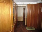 4-х комнатная кв-ра 90 м2, Москва, ул. Довженко, д.12к2, 1/12 эт. - Фото 3