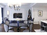 260 000 €, Продажа квартиры, Купить квартиру Рига, Латвия по недорогой цене, ID объекта - 314497369 - Фото 1