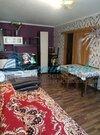 Продажа квартиры, Новосибирск, Ул. Тимирязева, Купить квартиру в Новосибирске по недорогой цене, ID объекта - 321615839 - Фото 19