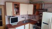 Двухкомнатная квартира в доме по адресу, Чехова, 346 - Фото 2