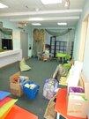 Хорошее помещение для размещения шоу-рума, два больших зала с индивид - Фото 3