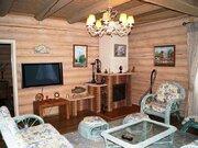 Продажа дома, Грибаново, Красногорский район - Фото 3