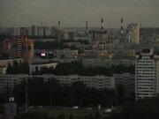 Однокомнатная квартира в новом доме на Учительской улице, Купить квартиру в Санкт-Петербурге по недорогой цене, ID объекта - 317029621 - Фото 23