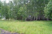 Участок 12 соток в селе Троице-Лобаново - Фото 5