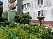 Продажа 1-комнатной квартиры в Долгопрудном! - Фото 5