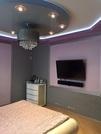 Продажа шикарной 3-комнатной квартиры в Лыткарино - Фото 4