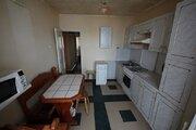 Продается 2-комнатная квартира в Малоярославце, ул. Пионерская д. 1 - Фото 1