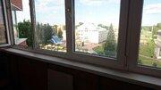 Квартира в центре г. Куровское - Фото 3