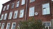 3-х комнатная квартира в пгт Обухово - Фото 2