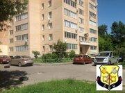 Эксклюзивная продажа 1 к.кв на Красной горке - Фото 2