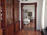 670 000 €, Продажа квартиры, Купить квартиру Рига, Латвия по недорогой цене, ID объекта - 313140826 - Фото 4