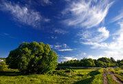 """Поселок """"Зеленая Миля"""" - Фото 1"""