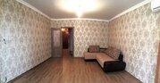 Успейте купить 2-х комнатную квартиру по выгодной цене! - Фото 3