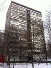 Продажа квартир ул. Нарвская, д.11