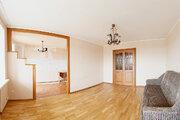 2 400 000 Руб., Отличная трёшка, Купить квартиру в Ярославле по недорогой цене, ID объекта - 321402474 - Фото 6