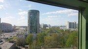 Продать 4-х комнатную квартиру пр-т Маршала Жукова дом 48 корпус 1 - Фото 3