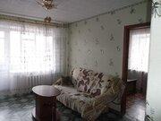 3 комнатная квартира по Проспекту Победы - Фото 1