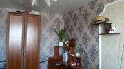 М/с на Дальних Черемушках, Купить квартиру в Барнауле по недорогой цене, ID объекта - 318323889 - Фото 5