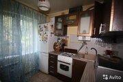 Продаю 2 комнатную квартиру в в Советском районе ул Халтурина 8 - Фото 1