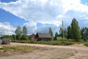 Участок под ИЖС в частной собственности 13,7 соток., Земельные участки в Витебске, ID объекта - 201266107 - Фото 7
