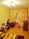 Продается 2х-комнатная квартира на ул.Урицкого,25 - Фото 2