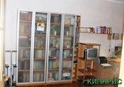 Продам 4-ую квартиру в г. Обнинске, ул. Курчатова - Фото 3