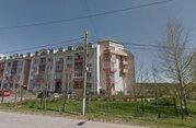 1к. квартира в Пушкине, Павловское ш. 103 - Фото 5