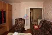 Квартира по адресу бульвар Салавата Юлаева, 24 - Фото 4