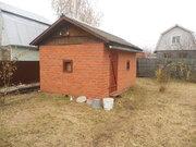 Продам Дачный Дом с Баней - Фото 4
