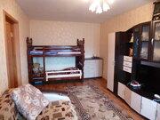 Продам уютную 2х-комнатную квартиру в Тутаеве - Фото 2