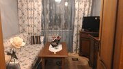 2 к.кв. г. Лыткарино, Квартал 3а, д.1а - Фото 3