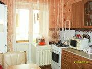 Продается 1-комн. квартира ул. Радищева - Фото 5