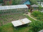 Летняя дача недалеко от ж.д.станции - Фото 3