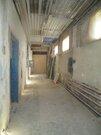Сдам 228м2 бывшего столярно-мебельного произв, 1этаж - Фото 4