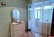 Сдаю 2 - х ком квартиру на 2-й Дачной - Фото 3