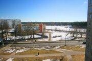 Продажа квартиры, Valdeu iela, Купить квартиру Рига, Латвия по недорогой цене, ID объекта - 311842162 - Фото 3
