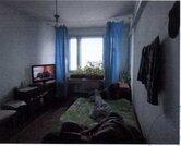 Продажа квартиры, Перевоз, Зиминский район, Ул. Северная - Фото 5