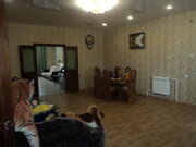 Продам Дом 190 кв д.Переясловка - Фото 5