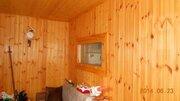 Продаётся 2-а дома с земельным участком 17 соток - Фото 5