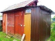 Дачный дом 57 кв.м. СНТ у д.Рыжково - Фото 5