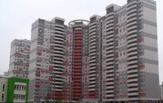 2-х комн. кв-ра ЖК Путилково Монолитный дом Панорамый вид на москву - Фото 1