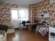 Квартира комфорт класса, Брагино - Фото 5