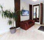Продажа 2-х комнатной квартиры м.сухаревский пер. д. 7 - Фото 2