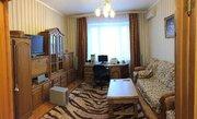 Продам 3-ю квартиру в г.Одинцово - Фото 1