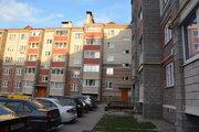 Отличная цена!, Обмен квартир в Белгороде, ID объекта - 319238697 - Фото 10