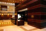 Продажа офиса на Беговой - Фото 4