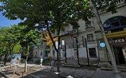 4-х к. кв в Севастополе - Фото 4