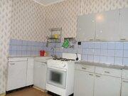 Марьино, 2-х комнатная квартира - Фото 4