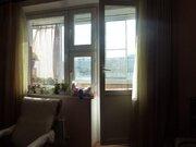 Продается 1 комн. квартира в Зеленограде (к.611) - Фото 3