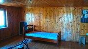 Продается дом в СНТ Поляна - Фото 1